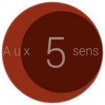 Aux 5 Sens - rooms lookup 2