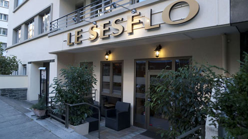 Le Sesflo - rooms lookup 10